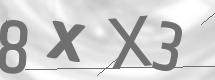 Graph Validate Code